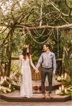 Processional and Recessional song ideas