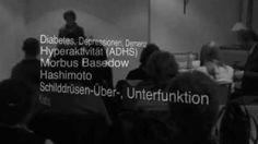 jodsalz - YouTube