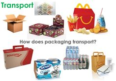 transport Recycle Cardboard Box, Exam Revision, Learning Methods, Aqa, Beverage Packaging, Graphic Design Typography, Product Design, Theory, Transportation