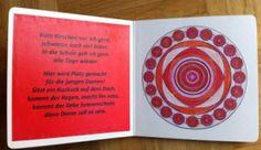Buch DIY Farben und Lieder (3)