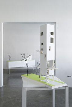 http://www.a1architects.cz/cs/prace/maly-mily-dum