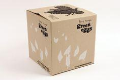 disenos-de-packaging-de-huevos-14