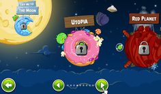 Angry_Birds_Space_(PC)_02.jpg (640×375)