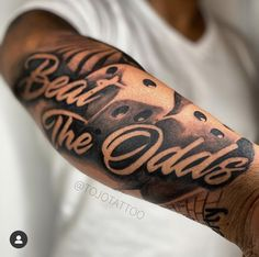 Arm Tattoos For Guys Forearm, Inner Bicep Tattoo, Outer Forearm Tattoo, Forearm Sleeve Tattoos, Best Sleeve Tattoos, Bicep Tattoo Men, Forearm Tattoo Quotes, Half Sleeve Tattoos Drawings, Half Sleeve Tattoos For Guys