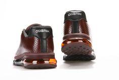Fargo August Women's Shoes ONEMIX Men's 3 in 1 Set Sneakers