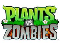 Plants vs. Zombies | Pogo.com
