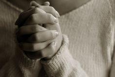 I Still Choose Faith