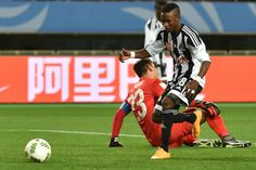Mazembe disown favourites tag in CAF final   Johannesburg (AFP)  TP Mazembe coach Hubert Velud does not accept that his Democratic Republic of Congo outfit are favourites to beat Algerian club Mouloudia Bejaia in the CAF Confederation Cup final.  The first leg of a classic David-versus-Goliath showdown is set for Stade Mustapha Tchaker in Blida Saturday with the return match eight days later at Stade TP Mazembe in Lubumbashi.  France-born Velud is adamant that Mazembe winning nine CAF titles…