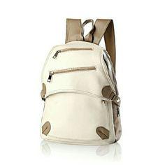 Temukan Tas Wanita - SBL 016 seharga Rp 183.000. Dapatkan sekarang juga di Shopee! http://shopee.co.id/jimbluk/77200319