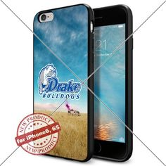 WADE CASE Drake Bulldogs Logo NCAA Cool Apple iPhone6 6S Case #1107 Black Smartphone Case Cover Collector TPU Rubber [Breaking Bad] WADE CASE http://www.amazon.com/dp/B017J7LERO/ref=cm_sw_r_pi_dp_6Mvxwb0N0HWDK