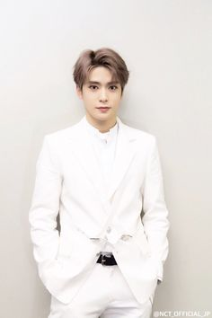 A normal girl called Yeji who wanted to fulfill her dreams and fall in love is forced by her parents to get married to the: popular, hot Jung Jaehyun. Kim Jung, Jung Yoon, Jaehyun Nct, Yang Yang, Winwin, Taeyong, Nct 127, Yuta, Jung Jaehyun