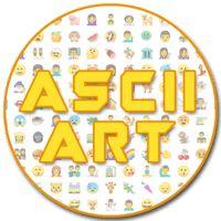 15 Awesome Crafts images | Do crafts, Ascii Art, Tutorials