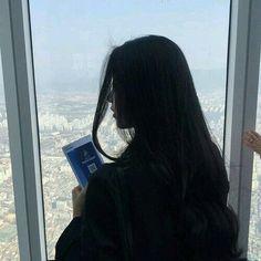 """♬ 이 제노 ♬ """"Anjir, cobaan apa lagi ini?"""" -- Son Y/n start = 27 Juli… # Fiksi remaja # amreading # books # wattpad Ulzzang Korean Girl, Cute Korean Girl, Asian Girl, Korean Aesthetic, Aesthetic Photo, Aesthetic Girl, Korean Best Friends, Uzzlang Girl, Foto Pose"""