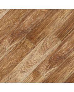 Florida Tile Hickory Berkshire 6 Quot X 24 Quot Wood Grain
