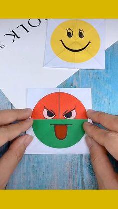 Art For Kids Hub, Diy For Kids, Crafts For Kids, Preschool Games, Toddler Activities, Diy Paper, Paper Crafts, Lion Craft, Diy Crafts For Gifts