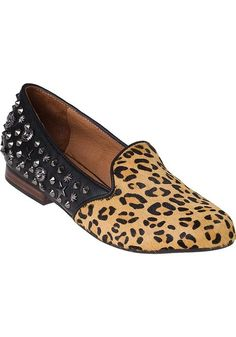 109a04b86 Women s Designer Shoes - Stuart Weitzman