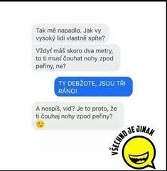 Funny Memes, Jokes, Cute Diys, True Stories, Haha, Funny Pictures, Humor, Sarcasm, Fanny Pics