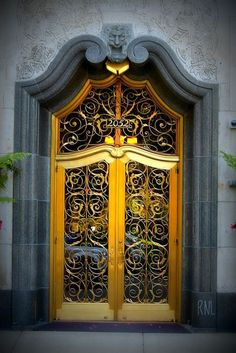 #interior design #home decor #doors #gold #dekorasyon_pinterest #dekorasyon_ve_tasarım #dekorasyon_ikea #dekorasyon_görselleri #dekorasyon_tasarım #dekorasyon_dünyası #dekorasyon_stilleri #dekorasyon_örnekleri #dekorasyon_önerileri #Kuaza #dekorasyon_instagram #dekorasyon_trendleri #dekorasyon_salon #dekorasyon_modelleri #dekorasyon_renkler #dekorasyon #dekorasyon_fikirleri #dekorasyon_fikirleri #dekorasyon_trendleri_2018 #dekorasyon_trendleri_2017