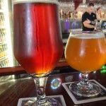World of Beer The Promenade at Coconut Creek  | Fort Lauderdale TODAY Restaurant Reviews and Food Deals in South Florida