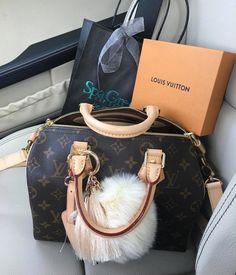 5afa5049f61 louis vuitton handbags for women original  Louisvuittonhandbags