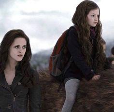 Twilight Breaking Dawn, Twilight Book, Breaking Dawn Part 2, Twilight Renesmee, Bella Cullen, Wattpad, Jon Snow, Love Story, Daughter