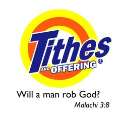 Tithes - Tide Detergent Parody Tide Detergent, Connecting With God, Bible Quotes, Wisdom, Faith, Words, Bible Scripture Quotes, Loyalty, Biblical Quotes