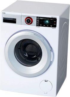 Fri, Washing Machine, Home Appliances, House Appliances, Appliances