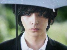 生田斗真 Ikuta Toma Japanese Men, Voice Actor, Most Favorite, Actors & Actresses, The Voice, Idol, Drama, Handsome, Singer