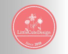 Little Cute Design