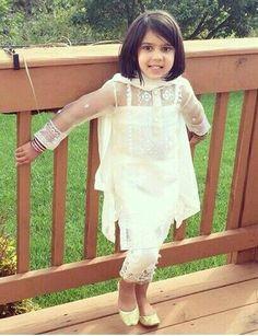 Kids Clothing, Kids Outfits, Kids Fashion