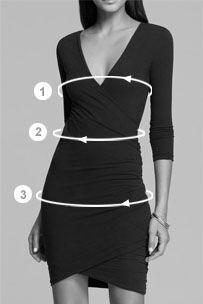 V-neck Sleeveless Print Big Hem Maxi Dress - Bodycon Dresses Chiffon Maxi Dress, Maxi Dress With Sleeves, Half Sleeves, Bodycon Dress, Skater Dresses, Shift Dresses, Chiffon Saree, Prom Dresses, Dresses Elegant