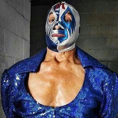 Luchador Mask, Mexican Wrestler, Goofy Disney, Aztec Warrior, Women Of Rock, Mexican Art, Professional Wrestling, Leather Men, Hollywood