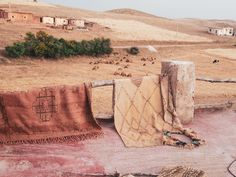 Aesthetic Art, Monument Valley, Sustainability, Explore, Nature, Travel, Naturaleza, Viajes, Destinations