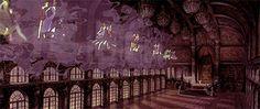Anastasia Romanov GIFs - Find & Share on GIPHY