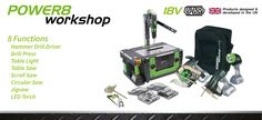 CEL Robox® - 3D Printer Hong Kong Official Homepage