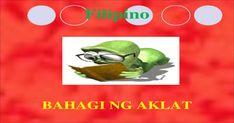 Filipino BAHAGI NG AKLAT Filipino, Leo, Mario, Fictional Characters, Fantasy Characters, Lion