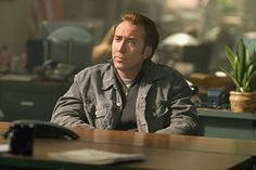 Nicolas Cage in National Treasure Guess The Movie, I Movie, National Treasure Movie, Nicolas Cage Movies, Paul Brown, Walt Disney Studios, Declaration Of Independence, Action Movies, Tv