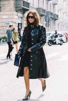 street_style_milan_fashion_week_versace_giamba_armani_198848839_800x