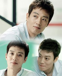 Kim Rae won 金來沅 ❤️ J Hearts