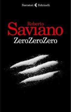ZeroZeroZero di Roberto Saviano, http://www.amazon.it/dp/8807030535/ref=cm_sw_r_pi_dp_S3-Arb1SJ4KXY