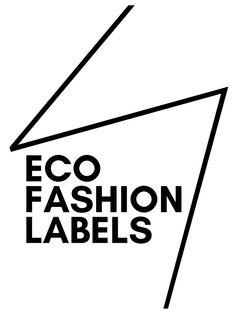 E-shop s udržitelnou módou Heart Of Europe, International Brands, Fashion Labels, Sustainable Fashion, Sustainability, Sustainable Development
