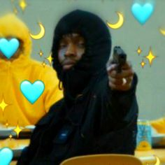 Rapper Wallpaper Iphone, Rap Wallpaper, Aesthetic Iphone Wallpaper, Cartoon Wallpaper, Dope Cartoons, Dope Cartoon Art, Tupac Videos, Travis Scott Wallpapers, Lil Peep Beamerboy