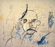 Basquiat, jean michel - MODUM Art - Galer铆a de Arte Contempor谩neo y Moderno Online Jean Michel Basquiat, Jm Basquiat, Basquiat Paintings, Graffiti, Salvador Dali Art, Neo Expressionism, Life Paint, Andy Warhol, Vincent Van Gogh