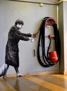 artista-transforma-objetos-cotidianos-en-algo-mucho-mas-que-eso