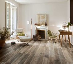 Choose wood effect porcelain & ceramic tiles & flooring at Mandarin Stone for a practical alternative with the warmth & character. Order floor & wall tiles here. Wood Effect Porcelain Tiles, Wood Effect Tiles, Ceramic Floor Tiles, Wall And Floor Tiles, Wall Tiles, Porcelain Floor, Grey Wood Tile, Mandarin Stone, Large Format Tile