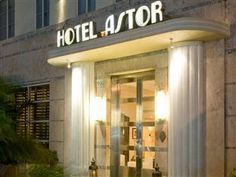 Miami Beach (FL) Hotel Astor United States, North America Hotel Astor is a popular choice amongst travelers in Miami Beach (FL), whether exploring or just passing through. The hotel offers guests a range of services and amenities designed to provide comfort and convenience. Free Wi-Fi in all rooms, 24-hour front desk, facilities for disabled guests, luggage storage, Wi-Fi in public areas are there for guest's enjoyment. Comfortable guestrooms ensure a good night's sleep with s...