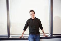 CEO Dave Morin  学生時代、DM design studio というデザインに特化したネット会社を創設  Apple Inc. design and marketing  元Facebookのプラットフォームマネージャ