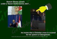 (obama muslim islam birth certificate democrats palestinian)
