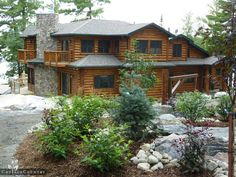 Quaint little Ontario cottage! Fabulous!  #CDNGetaway!
