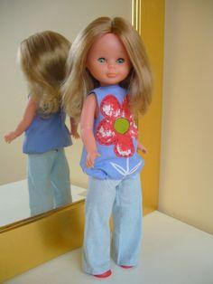 Pram Toys, Disney Animator Doll, Barbie, American Girl, Doll Clothes, Dolls, Sewing, Ideas, Fashion